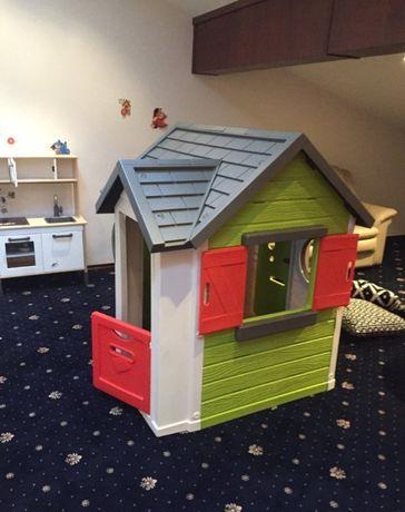 Домик детский Smoby для детей