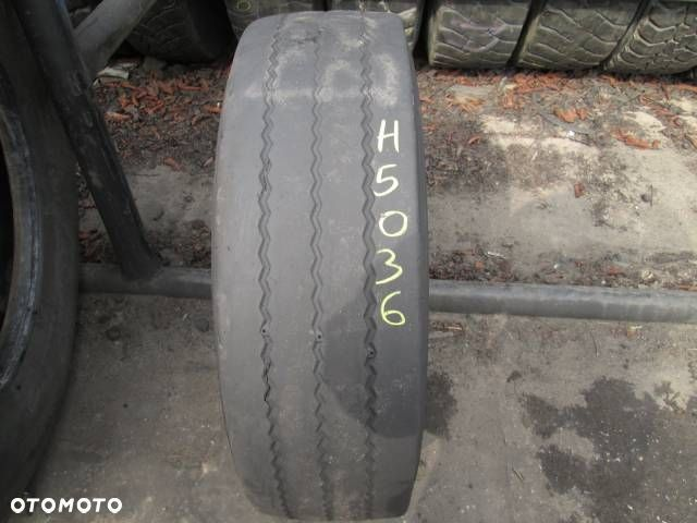 235/75R17.5 Aeolus Opona ciężarowa NEO ALLROADS T Naczepowa 3 mm Ksawerów - image 1