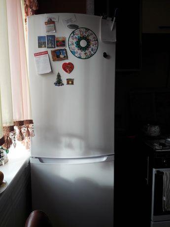 Холодильник Whirlpool Samsung LG Beeko
