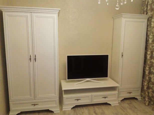 Сборка мебели Разборка мебели Ремонт мебели
