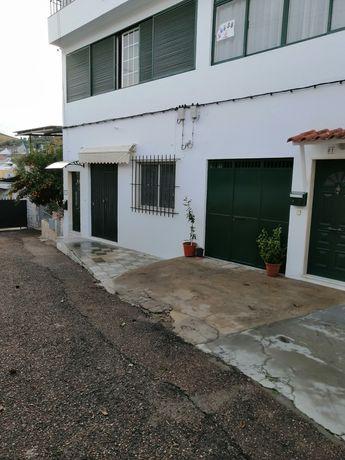 Armazem/ oficina em Elvas