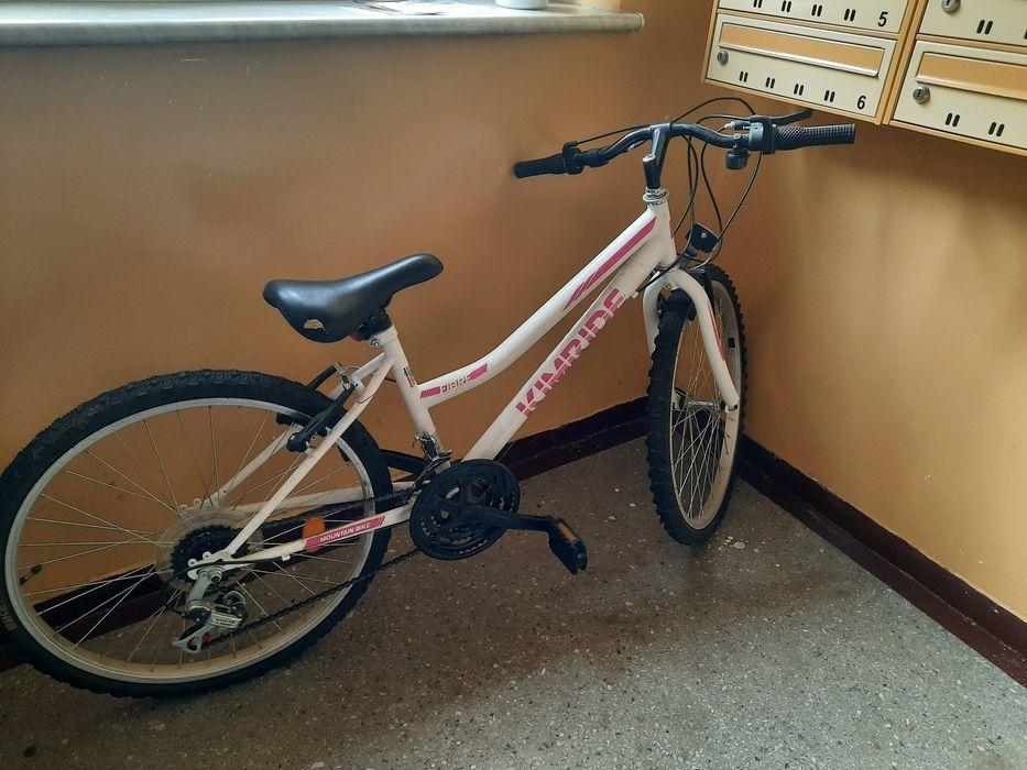 Sprzedam rower młodzieżowy Pyskowice - image 1