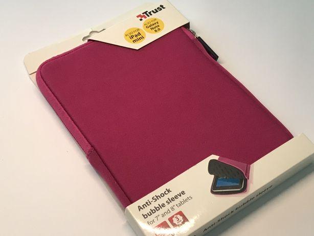 """Oryginalne Etui iPad mini 1 2 3 4 Case Apple Tablet Samsung 7"""" 8"""""""