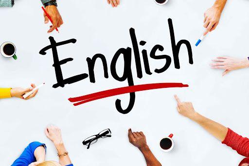 Angielski - korepetycje ze studentką filologii