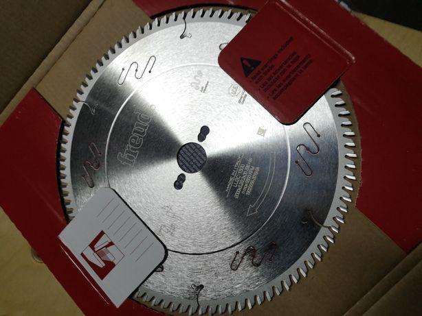 Пила дисковая FREUD LU2C 1500 300 b3.2 d30z96 оригінальний