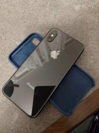 iPhone XS 256 Состояние нового