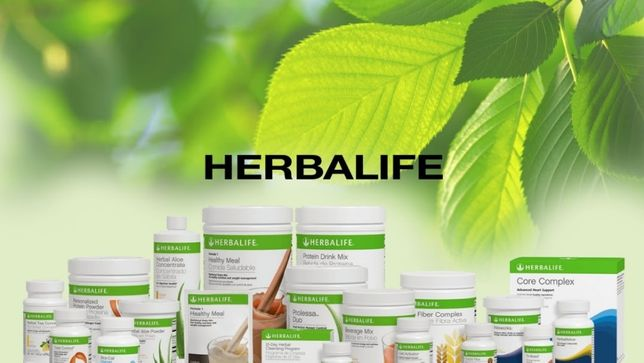 Продукция Herbalife (Гербалайф). Коктейль. Протеин. Батончики и другое