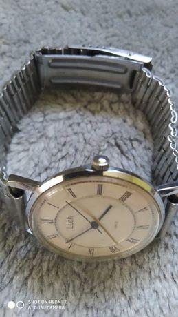 Dwa stare zegarki