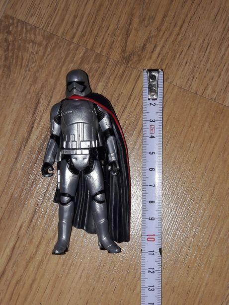 Figurka Star Wars