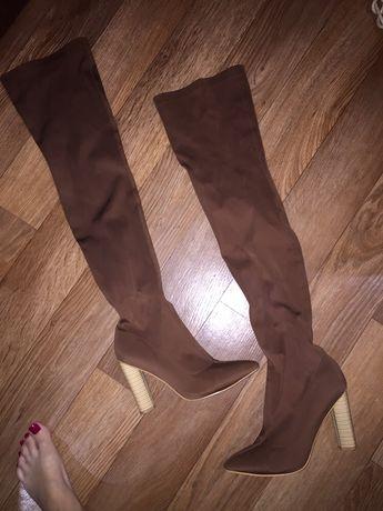 Сапоги,батфорты,сапоги-чулки,туфли ,ботинки,кроссовки,сапожки,угги