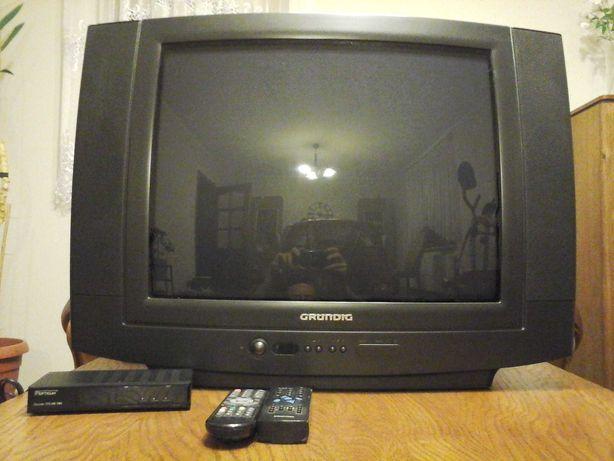 Telewizor Grundig ST 63-701