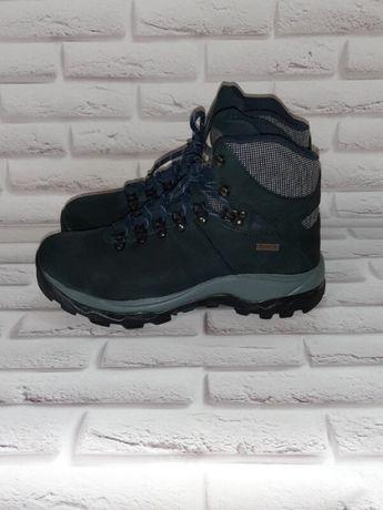 Треккинговые ботинки N.y.trekking