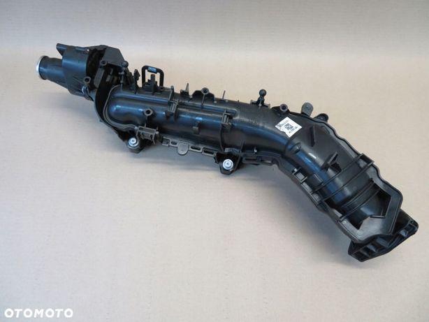 KOLEKTOR SSĄCY BMW F45 F46 MINI F56 F60 8513855