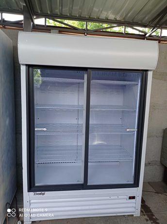 Холодильник Эверест