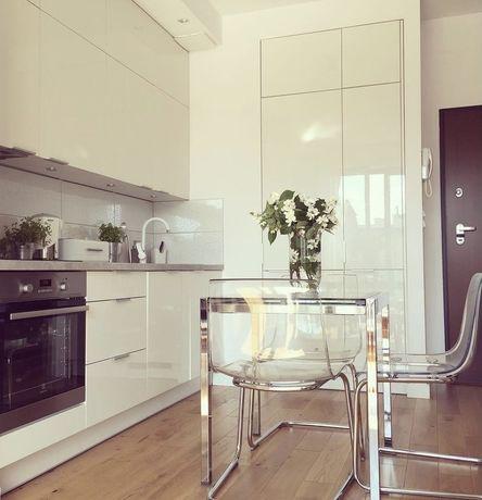 Prestige Medical Apartment / Apartament na doby w Centrum Wilanowa