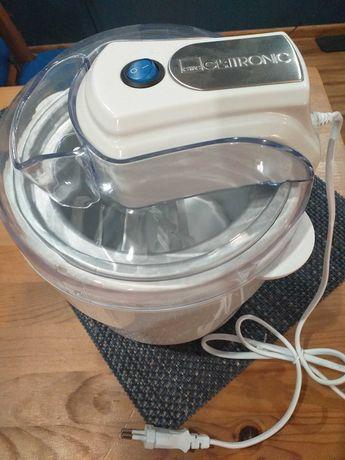 Maszynka do lodów Clatronic