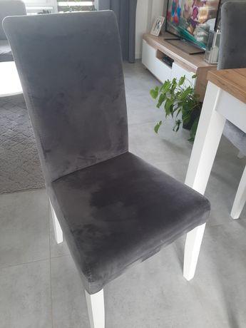 Krzesła 6 - sztuk