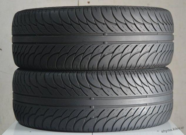 255/55 R18 -109W- Sportiva Z 4x4, Летние шины б/у СКЛАД