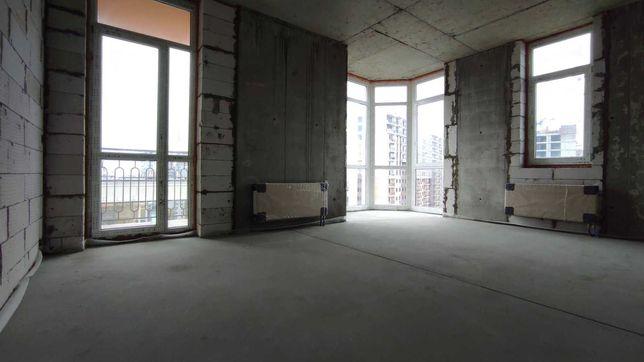Квартира в Аркадии! 66 метров за 848$! Дом сдан! t