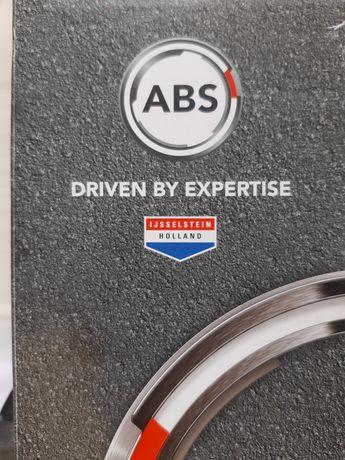 Klocki hamulcowe na przód A.B.S VW,Seat, Skoda