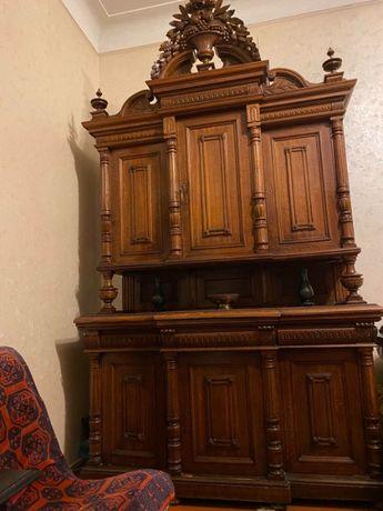 Продам антикварную мебель в прекрасном состоянии ( раритет ): старинны