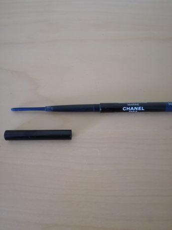 Eyeliner chanel 30