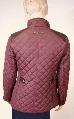 RALPH LAUREN, фирменная куртка, XL