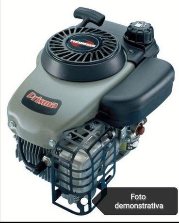 Motor P kart ou projeto Tecumseh 156cc tipo Honda gx160