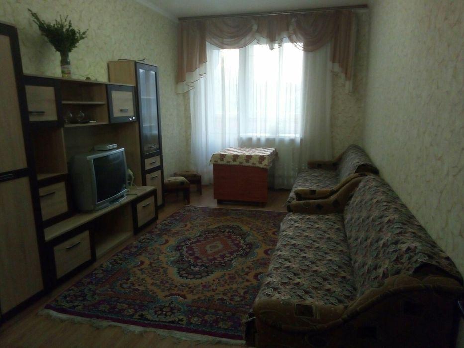 Продам 1 кімнатну квартиру в Немирові. Власник Немирів - зображення 1