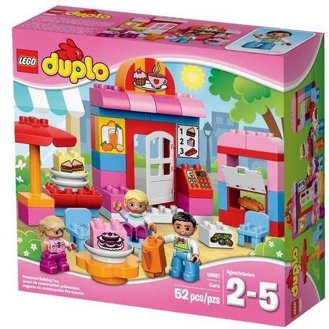 2 набора Lego  за 950грн