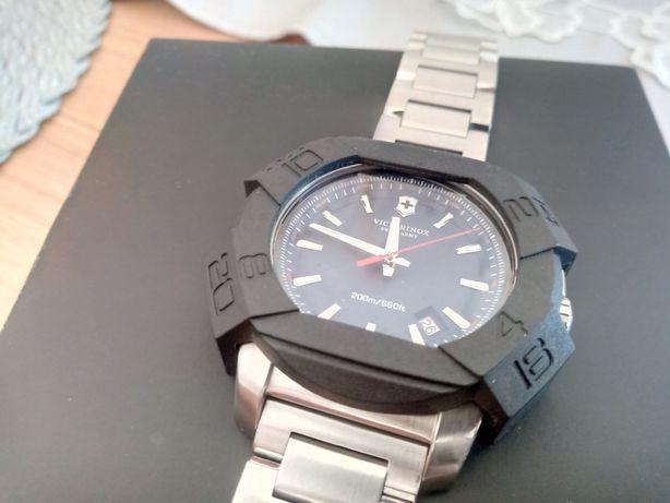 Nowy Bumper Osłona do Victorinox INOX I.N.O.X do zegarek