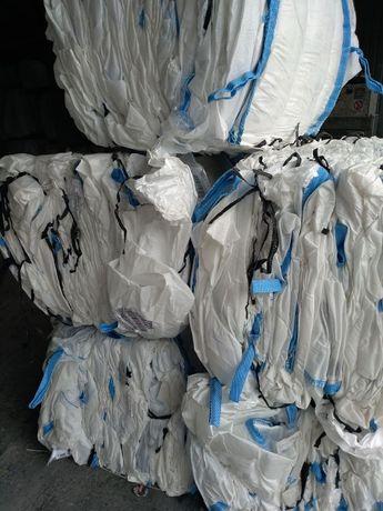 Extra Worki Big Bag 92/92/180 H U R T
