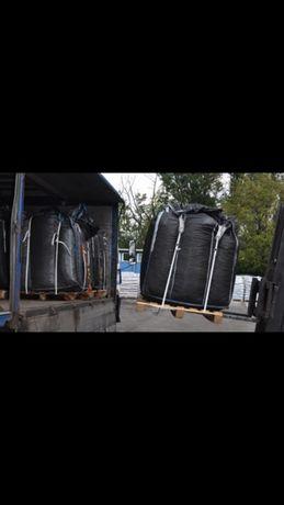Mocne WORKI big Bag 1600 kg