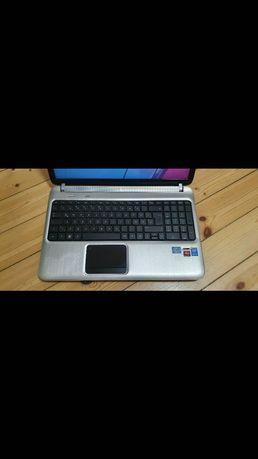 Ноутбук HP Pavilion DV-6
