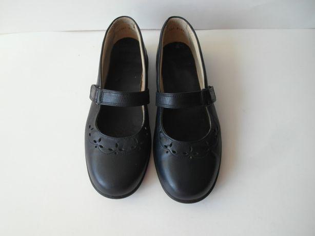 Туфли easy р.41 длина стельки 26,5 см.