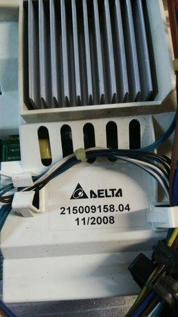 Placa electrónica Ariston hotpoint