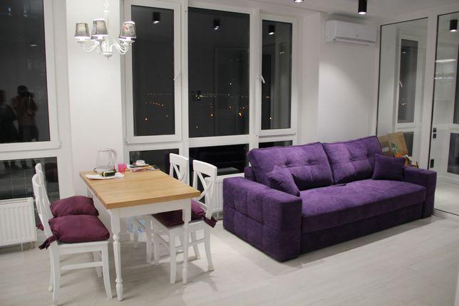 Ремонт квартир и офисов СКИДКА-15%