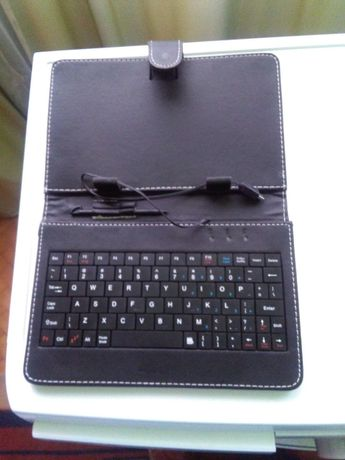Klawiatura tablet Goclever