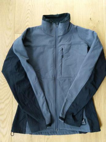 Bluza, polar HAGLOFS Softshell Jacket Flexable rozm 40