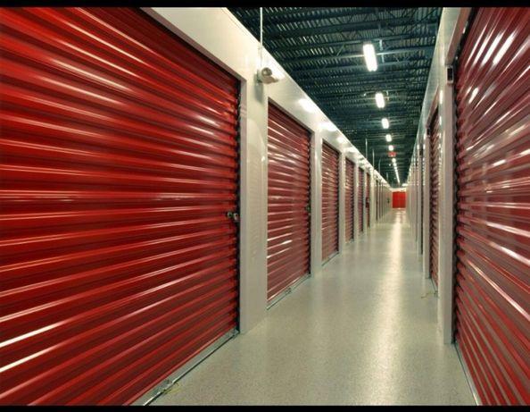 SETÚBAL,arrecadação,garagem,armazém self storage