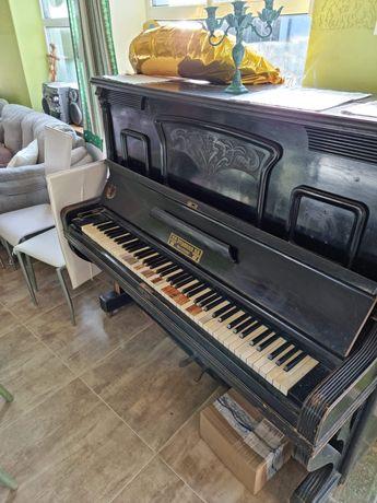Sprzedam pianino Offenbacher do renowacji