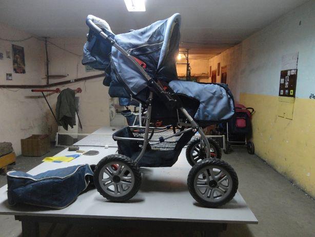 Продам детские коляски для новорожденного. НОВЫЕ