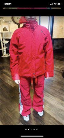 Bogner скидка до 31.12 лыжная куртка костюм