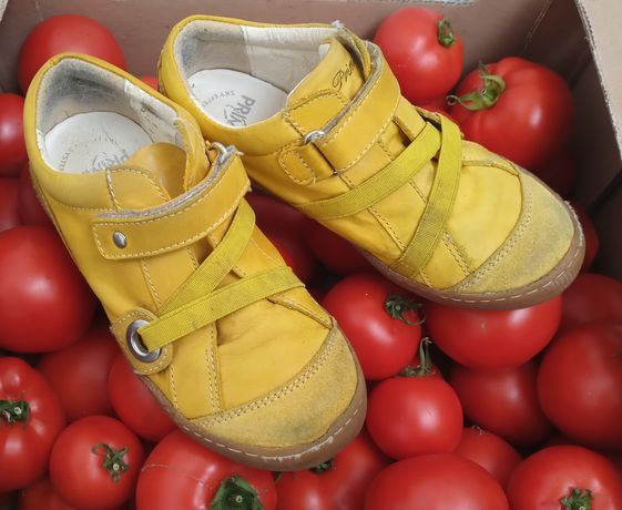 PRIMIGI sneakersy, tenisówki, buciki r.30 (19,8cm)