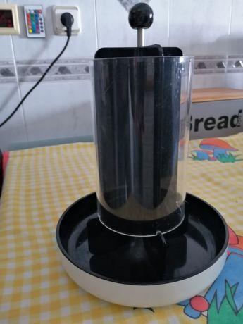 Suporte cápsulas Nexpresso