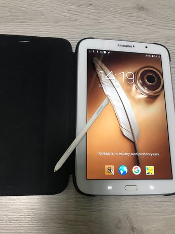 Планшет Samsung GT-N5110