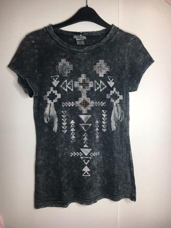 Bluza, t-shirt, tk- maxx