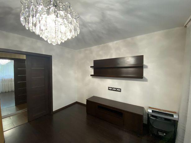 3-х комнатная квартира на улице 1-го Мая
