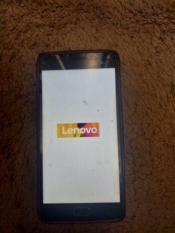Мобільний телефон Lenovo vibe p1