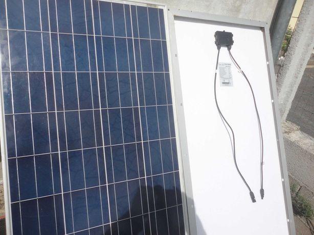 Painel Solar/Painéis Solares Fotovoltaico